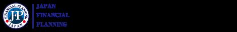 日本ファイナンシャルプランニング株式会社